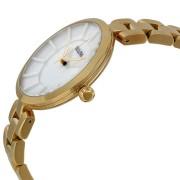 Ceas de damă Bulova 97L142