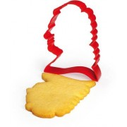 Bosworth Cookie Cutter Bach