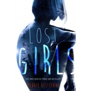 Lost Girls, Paperback
