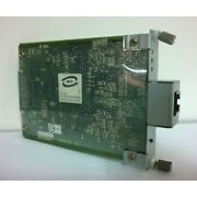 Epson Network Image Express card for scanners
