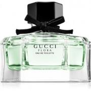Gucci Flora EDT W 50 ml