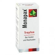 MCM Klosterfrau Vertriebsgesellschaft mbH MONAPAX Tropfen 20 ml