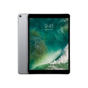 APPLE iPad Pro 10.5 WiFi + Cellular 512GB Spacegrijs