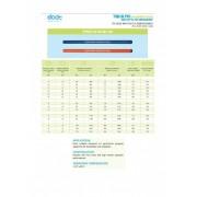 CREVO PVC PESTICIDI 16x23