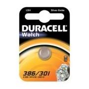 DURACELL 386/301 B1 (SR43)