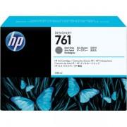 Originale HP 761 (CM996A) - Cartuccia inkjet grigio scuro - 134477 - HP