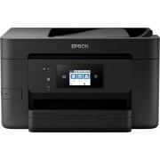 Epson WorkForce Pro WF-3720DWF Multifunktionsdrucker, (WLAN (Wi-Fi), NFC)