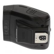 Canon Speedlite 270EX II negro - Reacondicionado: muy bueno 30 meses de garantía Envío gratuito