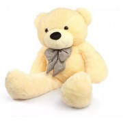 Oh Baby Baby Soft Toy Just For Teddy Combo Set With Checks SE-ST-117