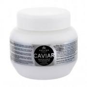 Kallos Cosmetics Caviar маска за коса 275 ml за жени