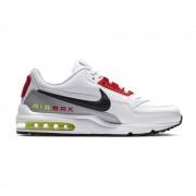 Nike Sneakers Air Max Ltd Bianco Nero Uomo EUR 41 / US 8