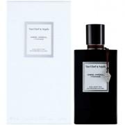 Van Cleef & Arpels Collection Extraordinaire Ambre Imperial Eau de Parfum unissexo 45 ml