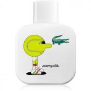 Lacoste Eau de Lacoste L.12.12 Blanc x Jeremyville тоалетна вода за мъже 50 мл.