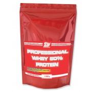 Professional Whey Protein 50procent 2,5 kg - vanilka, 2500 g