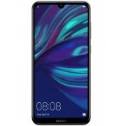 Huawei Y7 (2019) Black