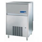 """Diamond Machine à glace granulée 155kg/24h avec Réserve """" air """" 55kg"""