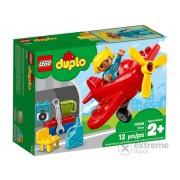 LEGO® DUPLO® Avion (10908) LEGO
