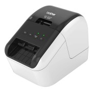 Brother Ql-800 High-speed Professional Usb Label Printer