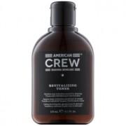 American Crew Shaving loción regeneradora para después del afeitado 150 ml