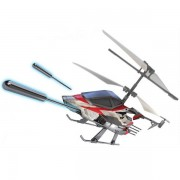 Silverlit M.I. Archer Radiostyrd Helikopter