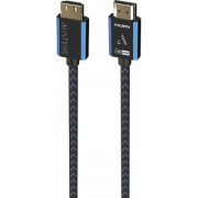 Austere 5-series HDMI cable 2.5 meters