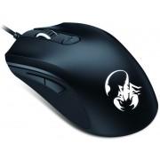 Genius GX Gaming Scorpion M8-610 Black 31040064101