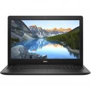 Laptop Dell Inspiron 3500 G3 15.6 inch FHD 220nits Intel Core i5-10300H 8GB DDR4 512GB SSD nVidia GeForce GTX 1650 Ti 4GB FPR Linux 3Yr CIS Black