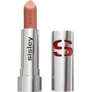 Sisley Make-up Lips Phyto Lip Shine No. 01 Sheer Nude 3 g