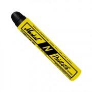 Креда подходяща за последващо боядисване N Paintstik, BLACK, черна, 17 mm, 12 бр./оп., 82123, MARKAL
