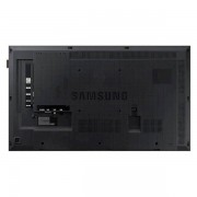 Samsung DC55E