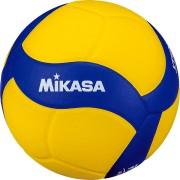 Волейболна топка Mikasa VT500W