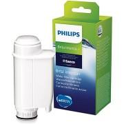 Philips Saeco CA6702 / 10
