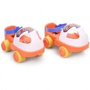 Virgo Toys Roller Skates Assorted