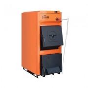 Centrala termica pe lemne Ferroli FSB PRO 25 kW