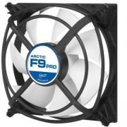 ARCTIC F9 PRO вентилатор за кутия 92x92x34 AFACO-000P0-GBA01, ARCTIC-FAN-AFACO-09P00-GBA01