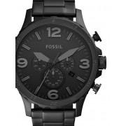 Ceas barbati Fossil JR1401 Nate Chrono 50mm 5ATM
