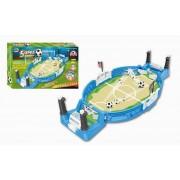 Joc de fotbal pentru copii, tip Pinball - 8916