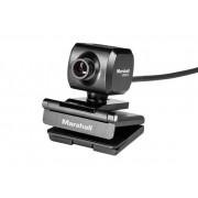 Marshall CV502-U3 Full HD Camera
