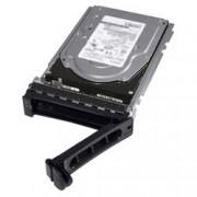 DELL 240GB SSD SATA MIXED USE 6GBPS 512E 2.5IN HOT PLUG