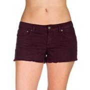 Empyre Girls Cheyene Shorts