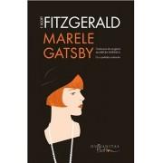 Marele Gatsby/Scott Fitzgerald