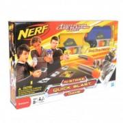 Nerf QuicK Blast Game