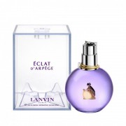 LANVIN - Eclat D'Arpege EDP 30 ml női