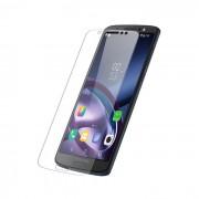 Folie sticla securizata tempered glass Motorola Moto G6
