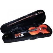 Ashton Violino 1/2 AV 122 NAT 1/2