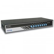 KVM Switch, Spliter, Extender CL CL-9138