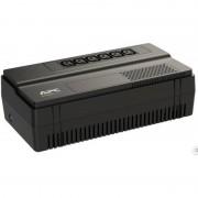 UPS APC BV500I 500 VA IEC