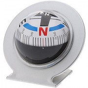 Vehicle Car Boat Truck Ball Navigation Compass