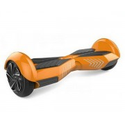 Skateboard electric SmartGO SC12n
