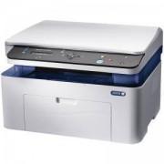 Лазерно многофункционално устройство Xerox WorkCentre 3025B - 3025V_BI